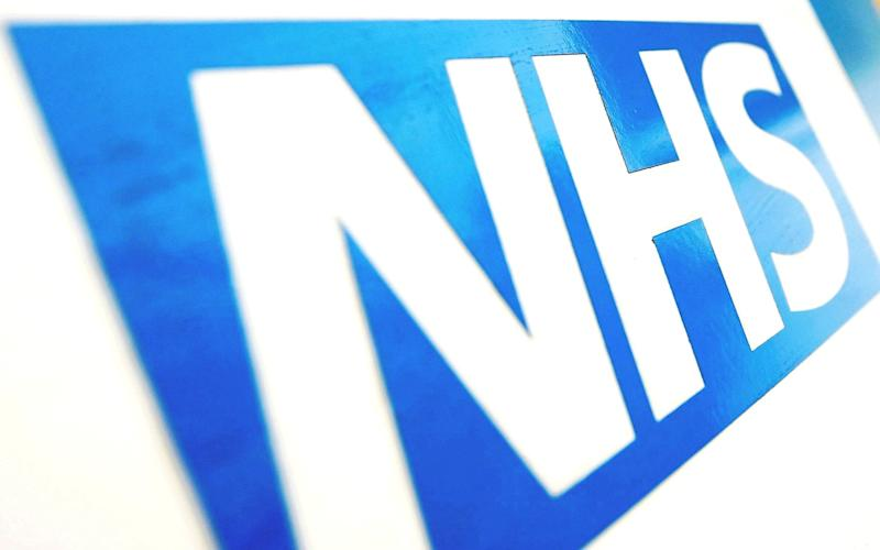 A decline in NHS patient admissions caused Spire Healthcare to post a massive drop in profits - PA