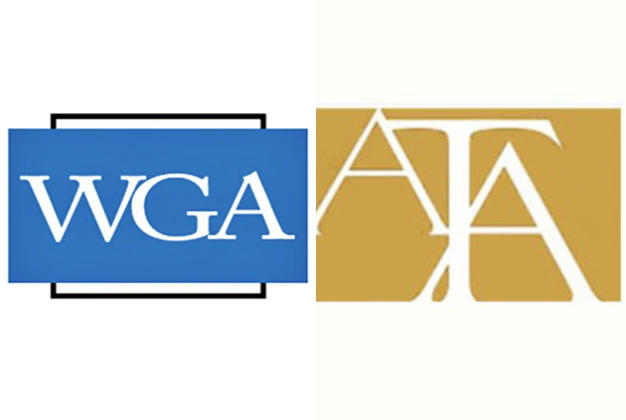 Wga Looks To Renegotiate Franchise Agreement With Talent Agent Group