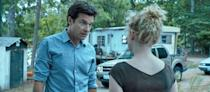<p><strong>The nominees: </strong>Jason Bateman, <em>Ozark</em>; Sterling K. Brown, <em>This Is Us</em>; Steve Carell, <em>The Morning Show</em>; Brian Cox, <em>Succession</em>; Billy Porter, <em>Pose</em>; Jeremy Strong, <em>Succession</em></p><p><strong>Who will win: </strong>Jason Bateman</p><p><strong>Who should win:</strong> Brian Cox</p><p><strong>Why: </strong>This is another category that's hard to call, but after several seasons of harried money-laundering, it's likely Jason Bateman will finally get recognition for his performance as controlled, calculating Marty Byrde on <em>Ozark</em>. But not all critics are a fan of Marty's subdued agony, so there's a good argument to be made instead for Brian Cox, <em>Succession</em>'s twisted, fascinating patriarch. </p>