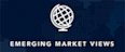 Emerging Market Views