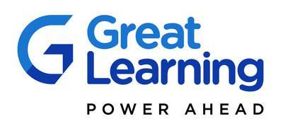 Great_Learning_Logo