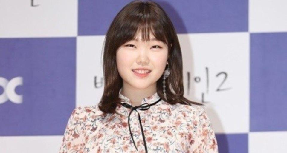 Akdong Musician's Suhyun talks about busking for 'Begin Again 2' | allkpop