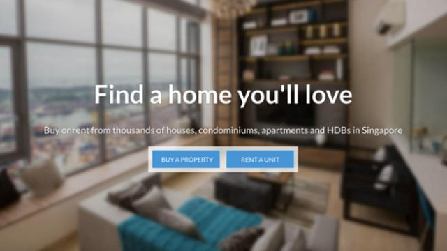 Singapore startup 99.co raises US$7.9M to grow property listings in Indonesia
