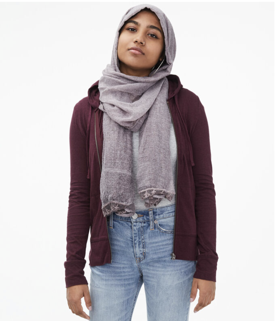 """<p><strong>Aeropostale</strong></p><p>aeropostale.com</p><p><strong>$12.00</strong></p><p><a href=""""https://go.redirectingat.com?id=74968X1596630&url=https%3A%2F%2Fwww.aeropostale.com%2Flightweight-full-zip-hoodie%2F80506624.html&sref=https%3A%2F%2Fwww.seventeen.com%2Ffashion%2Fg32730536%2Fbest-sweaters-for-women%2F"""" rel=""""nofollow noopener"""" target=""""_blank"""" data-ylk=""""slk:Shop Now"""" class=""""link rapid-noclick-resp"""">Shop Now</a></p><p>This zip-up is just as cozy as the ones you'd find at <a href=""""https://go.redirectingat.com?id=74968X1596630&url=http%3A%2F%2Flululemon.com%2F&sref=https%3A%2F%2Fwww.seventeen.com%2Ffashion%2Fg32730536%2Fbest-sweaters-for-women%2F"""" rel=""""nofollow noopener"""" target=""""_blank"""" data-ylk=""""slk:Lululemon"""" class=""""link rapid-noclick-resp"""">Lululemon</a>, but for like 1/10 of the price. </p>"""