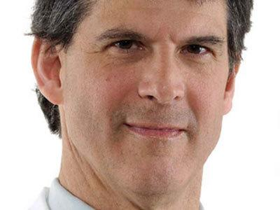 Top neurosurgeon 'spent six days in heaven' during a coma