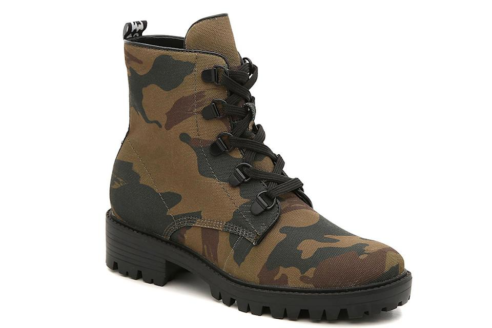 camo boots, combat boots, camouflage, boots, kendall kylie