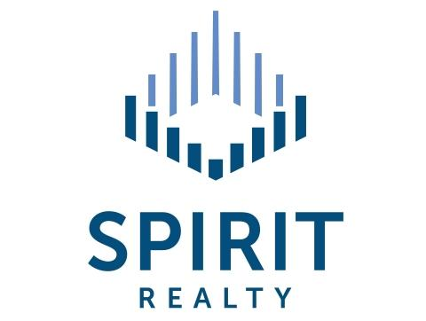 Spirit Realty Capital Prices $450 Million of 3.200% Senior Unsecured Notes due 2031