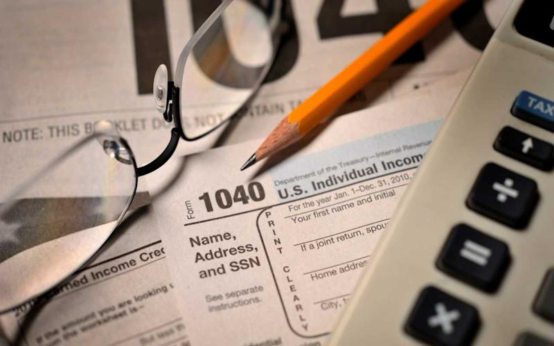 End-of-Year Moves to Trim Your 2019 Tax Tab