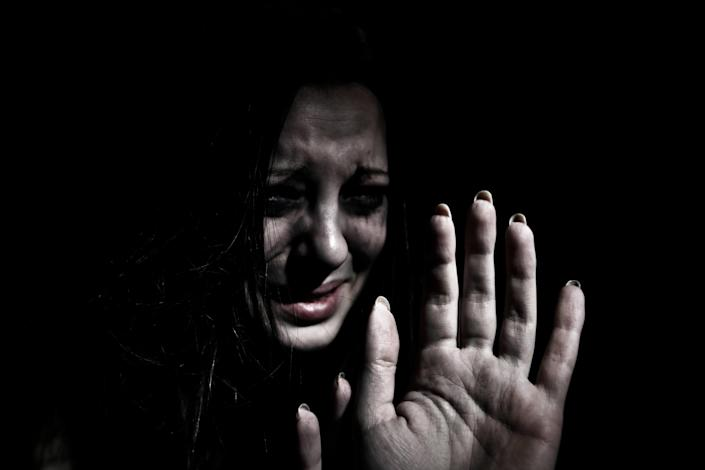 The nation-wide lockdown due to the Coronavirus pandemic has led to huge rise in domestic violence in India. (Representational image)