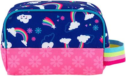 stephen joseph, best kids toiletry bags