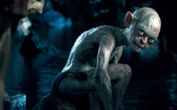 OSCARS: The Road To 'The Hobbit: An Unexpected Journey'