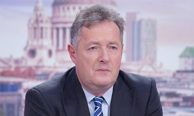 piers-morgan-sad