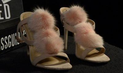 Real animal fur sold as fake on British high street