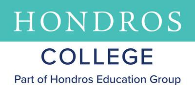 Hondros College - Part of Hondros Education Group