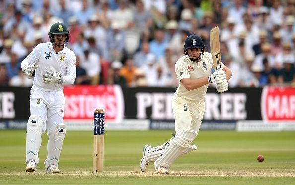 Jonny Bairstow and Quinton de Kock are two of the best WKBs at the moment