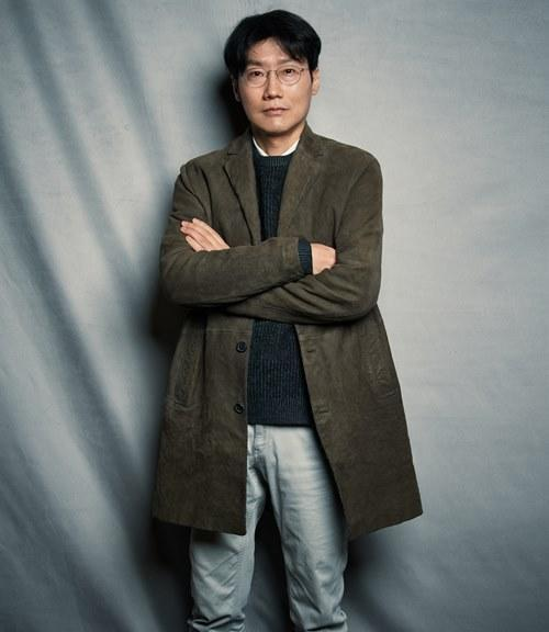 Hwang Dong-Hyuk says yes, there will be a sequel