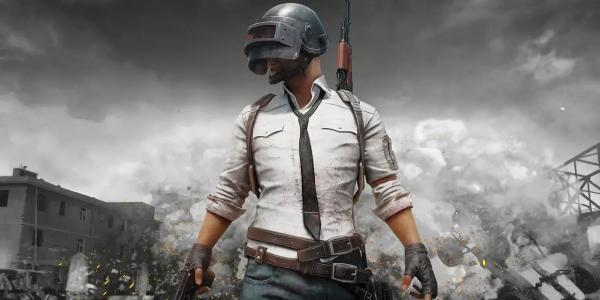 PUBG llegará a PlayStation 5 y Xbox Series X|S con cross-play