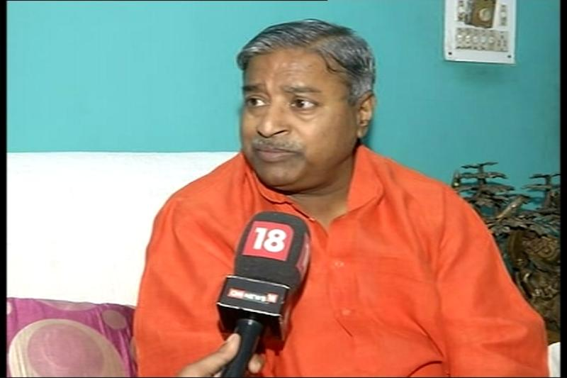 Vikas Alone Will Not Ensure Victory in 2019, Says BJP Leader in Pitch for Ram Temple