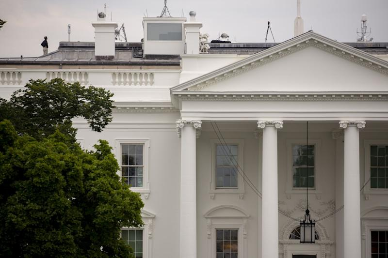White House Dismisses Payroll Tax Cuts as Slowdown Prevention