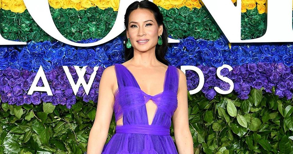 It's Broadway's Big Night! See Every Star Arriving to the Tony Awards