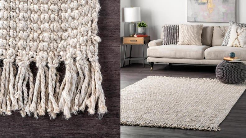 From furniture to throw blankets and cozy comforters, you can save on a plethora of popular products at The Home Depot.