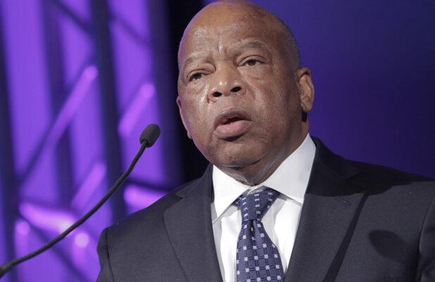John Lewis, Civil Rights Icon and Congressman, Dies at 80