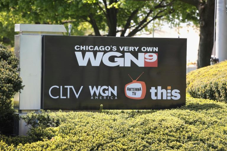 Tribune Media, which owns local stations including WGN, will be sold to Nexstar in a tie-up approved by US regulators creating the largest television operator in the US market