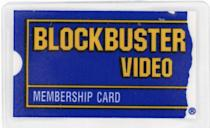 "<p>As much as I love my Netflix account, there was something about browsing the aisles of Blockbuster on a Friday evening that really makes me teary-eyed. <a href=""https://go.redirectingat.com?id=74968X1596630&url=https%3A%2F%2Fwww.ebay.com%2Fitm%2FBlockbuster-Video-Rental-Membership-Card%2F283491549712%3Fhash%3Ditem420169c210%253Ag%253AJm0AAOSwPEtc416u&sref=https%3A%2F%2Fwww.redbookmag.com%2Flife%2Fg34751269%2Fmost-expensive-valuable-2000s-toys-movies-games%2F"" rel=""nofollow noopener"" target=""_blank"" data-ylk=""slk:Membership cards"" class=""link rapid-noclick-resp"">Membership cards</a> from the video-renting giant go for up $2,000 today. </p>"