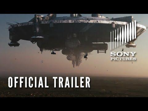 """<p><em>District 9 </em>was a sleeper hit back in 2009, telling the story of peaceful aliens called prawns who are treated like second-class citizens in Johannesburg, who eventually start fighting back (with the help of a human essentially forced to be on their side). Director Neil Blomkamp and a breakout performance from Sharlto Copely make this movie a special one. </p><p><a class=""""link rapid-noclick-resp"""" href=""""https://www.netflix.com/title/70113005"""" rel=""""nofollow noopener"""" target=""""_blank"""" data-ylk=""""slk:Stream It Here"""">Stream It Here</a></p><p><a href=""""https://www.youtube.com/watch?v=DyLUwOcR5pk"""" rel=""""nofollow noopener"""" target=""""_blank"""" data-ylk=""""slk:See the original post on Youtube"""" class=""""link rapid-noclick-resp"""">See the original post on Youtube</a></p>"""