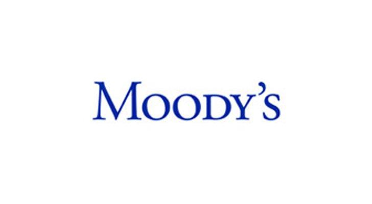 Stocks Benefitting from a Gutted CFPB: Moody's (MCO)