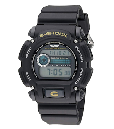 casio-gshock-review
