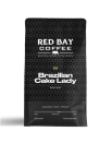 """<p>redbaycoffee.com</p><p><strong>$19.00</strong></p><p><a href=""""https://www.redbaycoffee.com/collections/coffee/products/brazilian-cake-lady"""" rel=""""nofollow noopener"""" target=""""_blank"""" data-ylk=""""slk:Shop Now"""" class=""""link rapid-noclick-resp"""">Shop Now</a></p><p>In lieu of a cake, send friends and family Brazilian Cake Lady coffee! Okay, it doesn't actually taste like cake, but this medium roast—with notes of citrus, nougat, and citrus zest—is seriously good.</p>"""