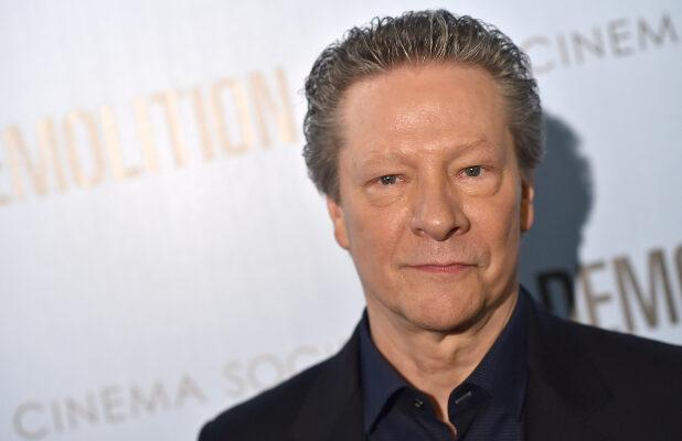 'Homecoming': Chris Cooper to Play the Head of Geist Group in Season 2 of Amazon Series