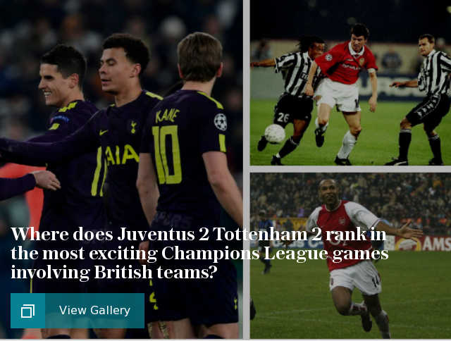 Champions League quarter-final draw: When is it, what TV channel is it on and who could Man City and Liverpool face?