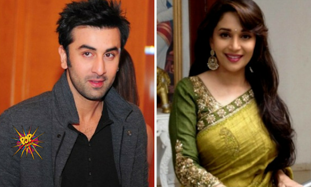 "<p>Bollywood actor Ranbir Kapoor has got his hands full as he will soon be seen performing at the two-hour show that will precede the Indian Premier League (IPL) 2018 Final, to be played in Mumbai on May 27. The prefinals show will have a host of Bollywood celebs in attendance, from Salman Khan, Jacqueline Fernandes to […]</p> <p>The post <a href=""http://popdiaries.com/2018/05/21/time-ipl-finals-will-ranbir-kapoor-madhuri-dixit-joining-fun-alongwith-many-bollywood-celebs/"" rel=""nofollow noopener"" target=""_blank"" data-ylk=""slk:This Time IPL Finals Will Have Ranbir Kapoor And Madhuri Dixit Joining In On The Fun Alongwith Many Other Bollywood Celebs!"" class=""link rapid-noclick-resp"">This Time IPL Finals Will Have Ranbir Kapoor And Madhuri Dixit Joining In On The Fun Alongwith Many Other Bollywood Celebs!</a> appeared first on <a href=""http://popdiaries.com"" rel=""nofollow noopener"" target=""_blank"" data-ylk=""slk:Popdiaries"" class=""link rapid-noclick-resp"">Popdiaries</a>.</p>"