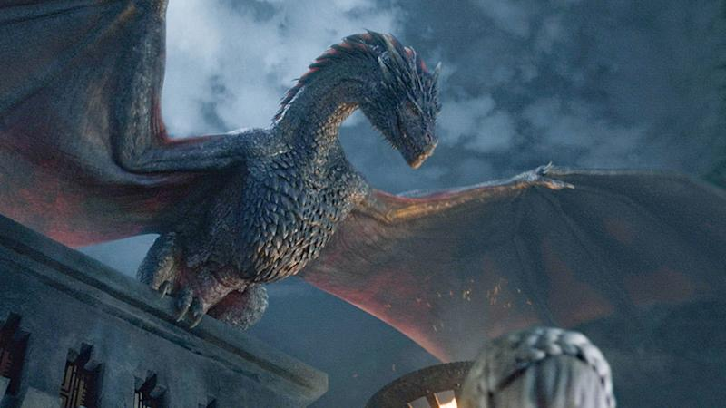 These 'House Of The Dragon' Theories Predict The Unthinkable For The New 'GOT' Prequel