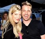 Tori Spelling Reveals She Had Sex With Jason Priestley, Phoned Dad to Get Shannen Doherty Fired