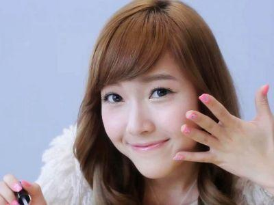 SNSD Jessica dating 2014
