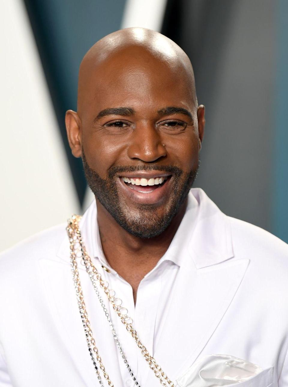 """<p>After his season ended, Brown appeared in <a href=""""https://www.imdb.com/name/nm1753363/"""" rel=""""nofollow noopener"""" target=""""_blank"""" data-ylk=""""slk:MTV's spin-off show, The Challenge"""" class=""""link rapid-noclick-resp"""">MTV's spin-off show, <em>The Challenge</em></a>. He didn't return to TV until 2012, when he began appearing on talk shows <a href=""""https://www.imdb.com/name/nm1753363/"""" rel=""""nofollow noopener"""" target=""""_blank"""" data-ylk=""""slk:as a correspondent"""" class=""""link rapid-noclick-resp"""">as a correspondent</a>. In 2018, his career exploded when he was cast in <a href=""""https://www.imdb.com/name/nm1753363/"""" rel=""""nofollow noopener"""" target=""""_blank"""" data-ylk=""""slk:Netflix's Queer Eye"""" class=""""link rapid-noclick-resp"""">Netflix's <em>Queer Eye</em></a> as the culture expert. That same year, he got engaged to his longterm boyfriend, Ian Jordan. Following his newfound success, he released a memoir and a podcast. </p>"""