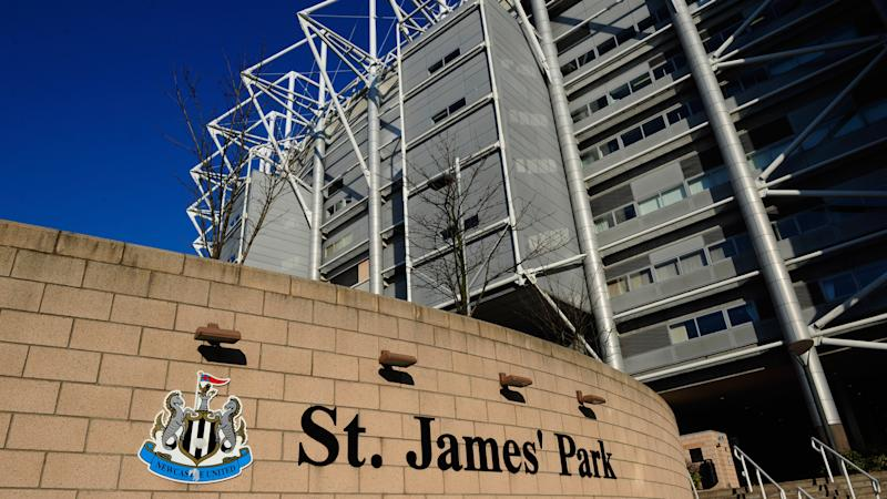 Newcastle United takeover off as Saudi-led consortium pulls out