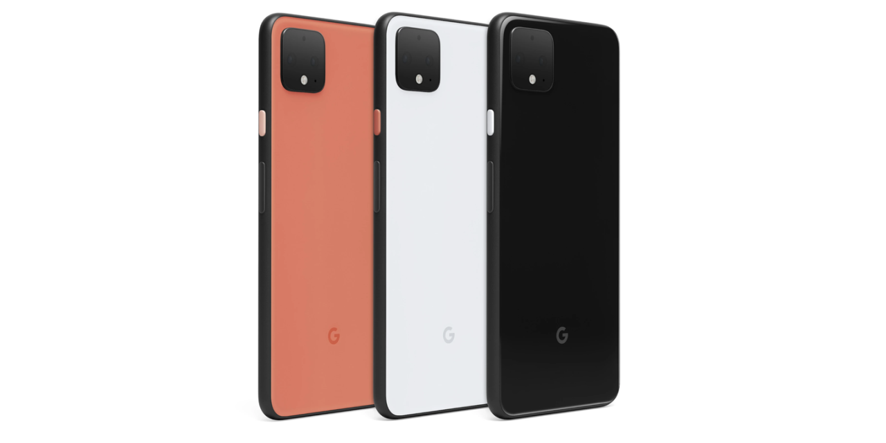 """<p>Four years ago, Google launched Project Soli—an effort to see if radar-sensing could be shrunk into modern technology. The Pixel 4 is the first smartphone with a radar sensor. Google says this will create """"more human reactions with your phone."""" </p><p>For one, Pixel 4's face unlock is faster than other smartphones because its motion sensor starts working right as you pick it up. Hand gestures will also silence phone calls, swipe through songs in your favorite music app, and execute lots of other phone navigation shortcuts. You'll essentially feel like a tech-y Jedi.</p><p>The phone's other standout feature—technically and visually—is its honking camera on the back, which is somewhat reminiscent of the iPhone's own awkward rear-facing lens. Google's been a well-known leader in camera tech starting with the Pixel 2, and the Pixel 4 hopes to continue the tradition. Google says its camera achieves more with code than hardware. For example, every photo taken on the 4 actually takes a burst of photos to create better images. </p><p>The lens rig also comes with a miniaturized telephone lens to create extra-crisp zoom images, so you don't have to sacrifice image quality if you're farther away from your subject. </p><p>On the software side of things, Google is launching LIVE HDR+, improved white balancing, better depth-sensing in portrait mode, and better Night Sight (a feature that helps improve low-light photography). With a better lens, better software, and smarter controls, Google isn't willing to give up the top camera crown.</p><p>The Pixel 4 will start at $800 and <a href=""""https://store.google.com/us/"""" target=""""_blank"""">will be available October 24</a>.</p>"""