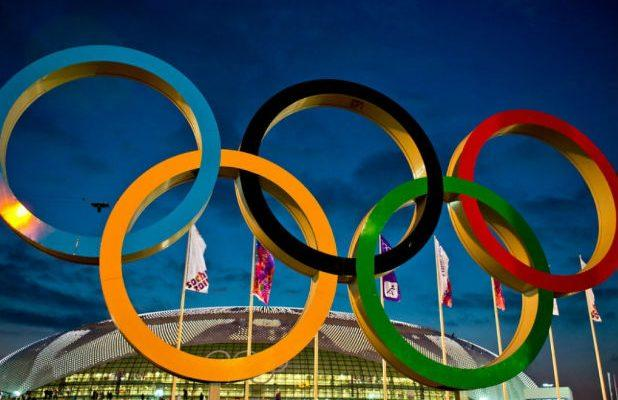 Molly Solomon Replaces Jim Bell in Leading NBC's Olympics Coverage