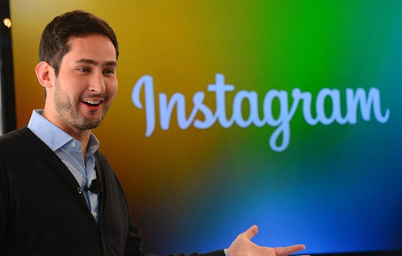 Instagram co-founder CEO, Kevin Systrom announced Instagram's newest feature that will filter offensive comments