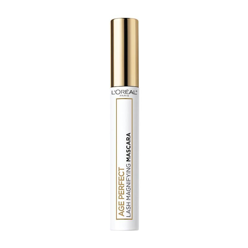 L'Oréal Age Perfect Magnifying Mascara Black