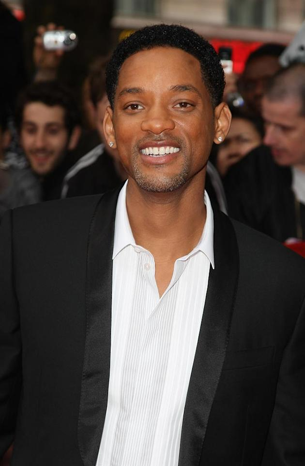 "5. <a href=""http://movies.yahoo.com/movie/contributor/1800019959"">WILL SMITH</a>   DEFINING MOMENTS THIS YEAR: Starred as a suidical superhero in <a href=""http://movies.yahoo.com/movie/1809801452/info"">Hancock</a> and a suicidal IRS agent in <a href=""http://movies.yahoo.com/movie/1810003163/info"">Seven Pounds</a>.   RECENT MOVIES: <a href=""http://movies.yahoo.com/movie/1809801452/info"">Hancock</a>  UPCOMING MOVIES: <a href=""http://movies.yahoo.com/movie/1810003163/info"">Seven Pounds</a>"