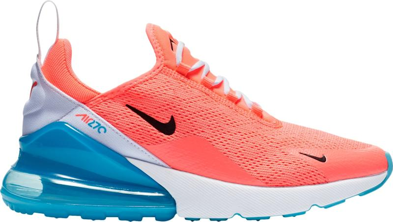 cilindro aleación Ahuyentar  nike asics Shop Clothing & Shoes Online