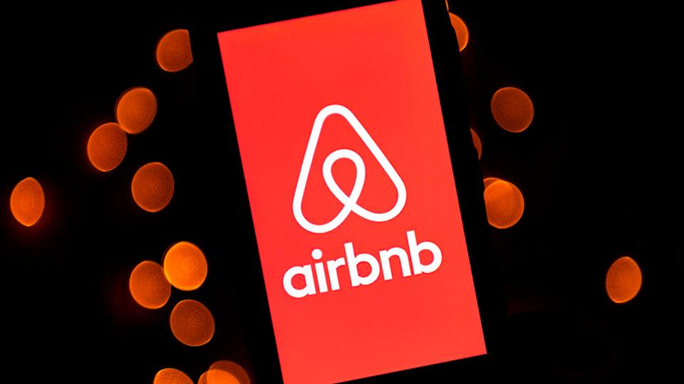"""An Airbnb host has been booted from the marketplace after telling a potential renter, """"We don't take blacks."""" Photo: Getty"""