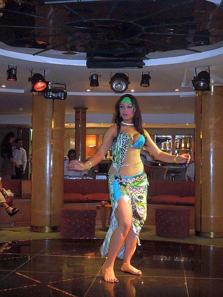 "Belly-dancing shows on the Nile Cruise<br><br><a target=""_blank"" href=""http://in.lifestyle.yahoo.com/blogs/traveler/egypt-where-time-tide-wait-101213921.html"">Read the related blog post on travels in Egypt</a>"