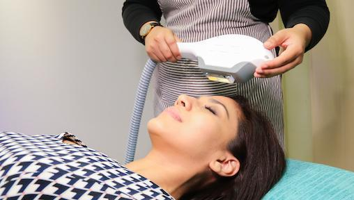 These Anti-Ageing Facials in Singapore Will Have You Glowing With Radiant Skin