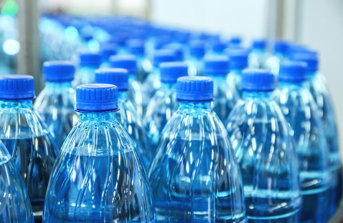"""<p>You can buy bottled <a href=""""https://www.thedailymeal.com/drink/dehydration-signs?referrer=yahoo&category=beauty_food&include_utm=1&utm_medium=referral&utm_source=yahoo&utm_campaign=feed"""">water</a> and soda cheaply, but it's 2019, and in case you haven't been paying attention, <a href=""""https://www.thedailymeal.com/cook/least-eco-friendly-things-you-buy-grocery-store-gallery?referrer=yahoo&category=beauty_food&include_utm=1&utm_medium=referral&utm_source=yahoo&utm_campaign=feed"""">plastic is making our planet very sad</a>. Do Mother Earth a favor and buy some sort of <a href=""""https://www.thedailymeal.com/cook/most-eco-friendly-things-you-buy-grocery-store-gallery?referrer=yahoo&category=beauty_food&include_utm=1&utm_medium=referral&utm_source=yahoo&utm_campaign=feed"""">eco-friendly</a> water filtration system so that you can have clean-tasting water without creating unnecessary waste. Water filter pitchers and bottles aren't all that expensive, and you can <a href=""""https://www.amazon.com/s?k=water+filter+pitcher&amp%3Bref=nb_sb_noss_2&amp%3Btag=tdm-ssrt4493-20&referrer=yahoo&category=beauty_food&include_utm=1&utm_medium=referral&utm_source=yahoo&utm_campaign=feed"""">buy them practically anywhere</a>. Or just drink tap water.As for soda, it may be more economical to make your own at home using <a href=""""https://www.amazon.com/s?k=sodastream&amp%3Bref=nb_sb_noss_1&amp%3Btag=tdm-ssrt4493-20&referrer=yahoo&category=beauty_food&include_utm=1&utm_medium=referral&utm_source=yahoo&utm_campaign=feed"""">Sodastream</a> or a similar device.</p>"""